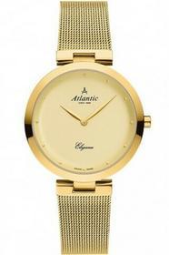 Atlantic Ellegance 29036.45.31MB