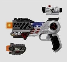 Dumel Laser Blaster