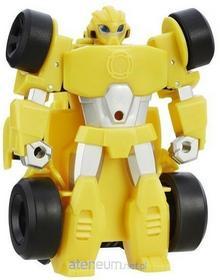 Hasbro Transformers Rescue Bots - Bumblebee