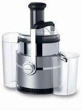 Morphy Richards 48951 Fusion