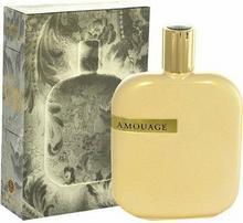 Amouage Opus VIII Woda perfumowana 100ml TESTER