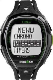 Timex Ironman TW5K96400 czarny