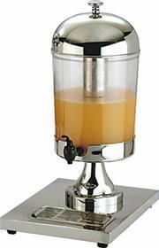 Stalgast Dyspenser do soków 468001