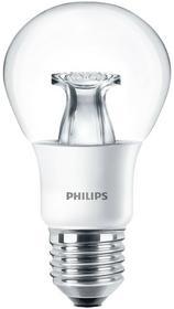 Philips Żarówka LED 6W E27 929001150801