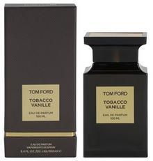 Tom Ford Tobacco Vanille 100 ml woda perfumowana