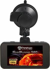Prestigio RoadRunner 560