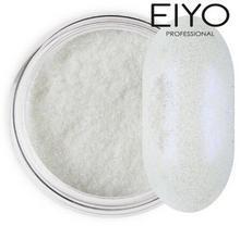 Neonail Efekt Syrenki - Lilac (liliowy) - pyłek do zdobienia paznokci - 3g