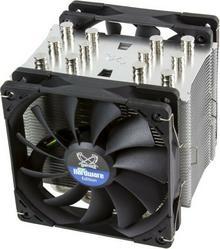 Scythe Chłodzenie CPU Mugen 5 SCMG-5PCGH