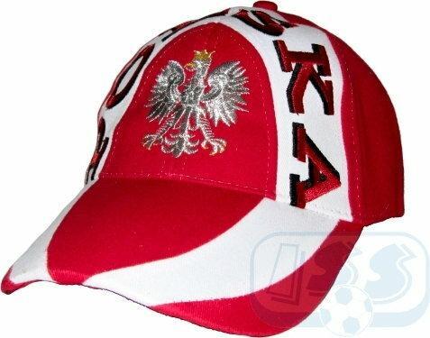 HPOL51: Polska -