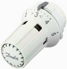 Danfoss Głowica termostatyczna RAW-K 5135 013G5135 do grzejników V