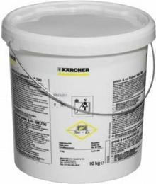 Karcher RM 760 (10 kg)