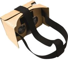 Google Okulary VR 3D VR GL-V2