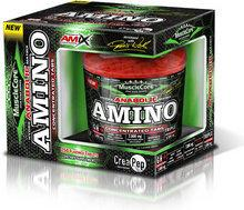 Amix Muscle Core Anabolic Amino 250 tabl.