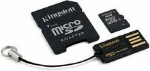 Kingston Multi Kit / Mobility Kit 8 GB