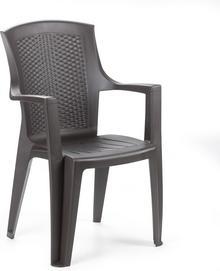 Krzesło EDEN beżowe