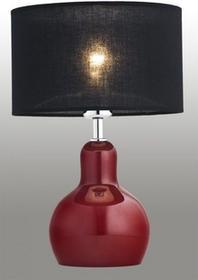 Argon Lampa stołowa 1pł LOARA 3038