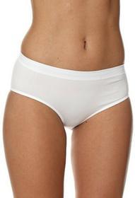 BrubeckMajtki damskie figi Classic Comfort Cotton HI00090A 281708.S/0