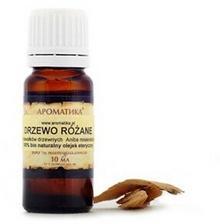 Aromatika Olejek z Drzewa Różanego  Drzewo Różane , 100% Naturalny, 2497512