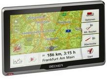 BECKER Nawigacja BECKER Transit.7sl EU Raty,  + DARMOWY TRANSPORT!  200069