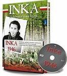 Opinie o Inka.Zachowałamsięjaktrzeba...