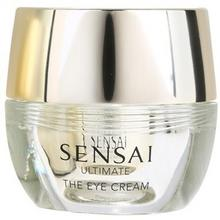 Kanebo Sensai Ultimate The Eye Cream 15ml
