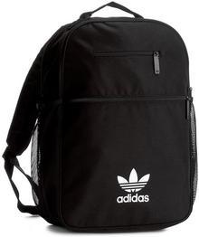 Adidas Plecak Bp Ess Trefoil BK6721 Black