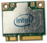 Intel Dual Band Wireless AC 7260 2x2
