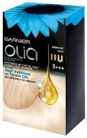 Garnier Olia B+++ Rozjaśniacz