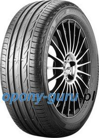 Bridgestone Turanza T001 215/60R17 96H