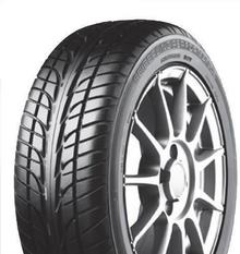 Seiberling Performance 205/45R16 83W