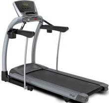 Vision Fitness TF20 Classic