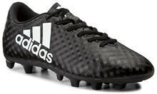Adidas X 16.4 FXG BB1038 czarny
