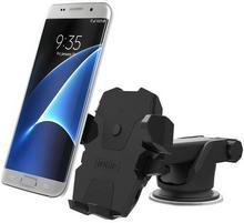 iOTTIE Uchwyt samochodowy indukcyjny Easy One Touch Wireless Qi HLCRIO132