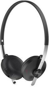 Sony SBH60 czarne