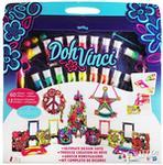 Hasbro Doh Vinci zestaw exclusive