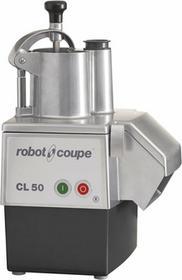 Robot coupe Szatkownica do warzyw cl50 550 w 400v375 obr/min 20-300 posiłków 713