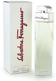 Salvatore Ferragamo  woda perfumowana 100ml