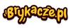 brykacze.pl
