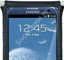 Topeak Rowerowy pokrowiec na smartphona smartphone drybag 5 czarny