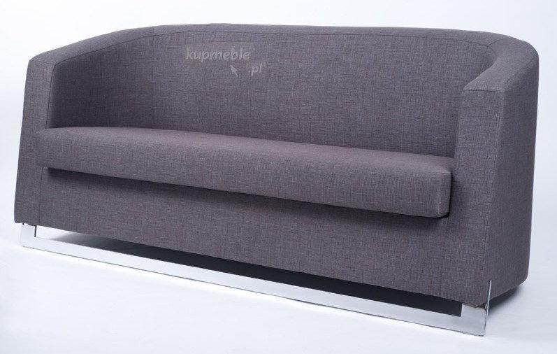 Marbet Style sofa Noble