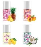 Semilac Manicure Oil oliwka do skórek różne zapachy 12ml