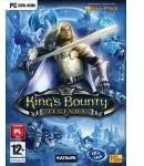 Kings Bounty Legend Steam STEAM