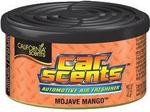 CALIFORNIA SCENTS Car Scents - Melon i Mango (zapach do auta)