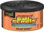 CALIFORNIA SCENTS Car Scents - Melon i Mango (zapach do auta)