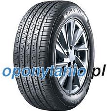Wanli AS028 225/60R18 100H