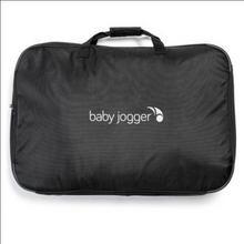 Baby Jogger torba podróżna City Mini Double