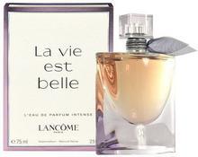 Lancome La Vie Est Belle Intense woda perfumowana 75ml TESTER