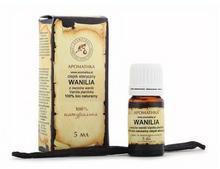 Aromatika Olejek Waniliowy  Wanilia , 100% Naturalny, 2314587