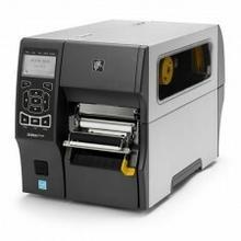 Zebra Półprzemysłowa drukarka ZT410 ZT41042-T0E0000Z