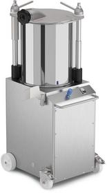 Inoxxi Nadziewarka do farszu NX 32 | 32L / 27kg | 520W NX-32